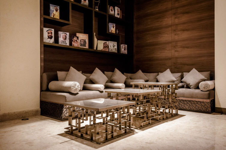 Seven Sands Restaurant – Photography