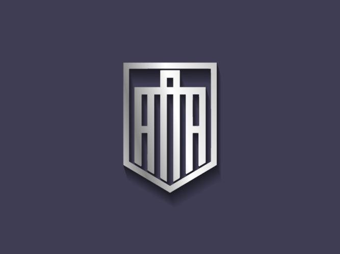 AAA Advocates & Legal Consultants – Logo