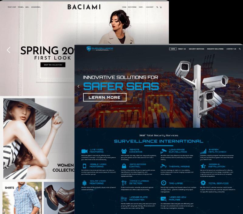 AGCG Homepage Img