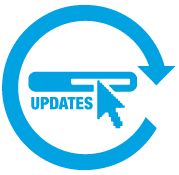 Core Updates Thumb