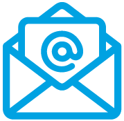 Email Deliverability Issues Thumb