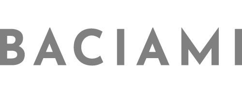 Logo Carousel 01a