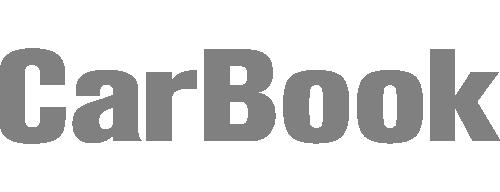 Logo Carousel 07a