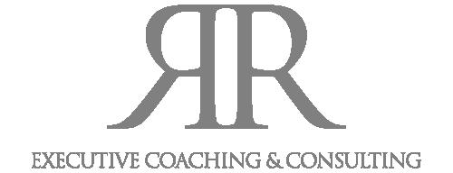 Logo Carousel 09