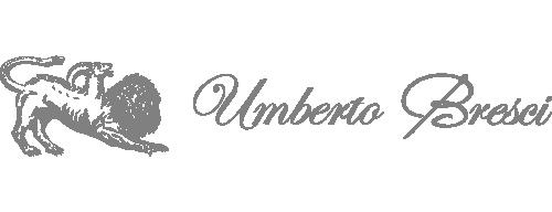 Logo Carousel 10