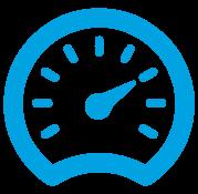 Page Speed Optimization Thumb