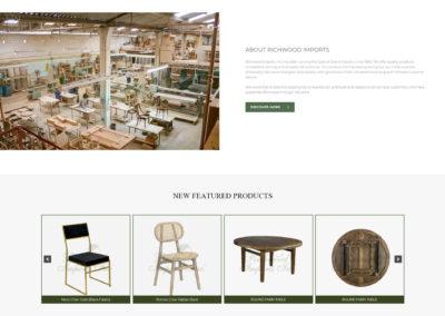 Richwood Imports