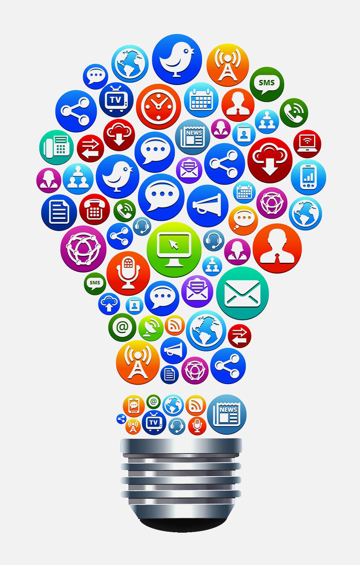 Social Media Approach2a