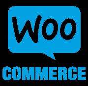WooCommerce Store Improvements Thumb