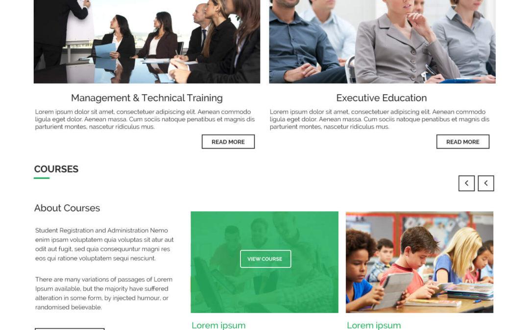 Innopreneur Education