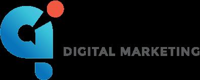 AGCG Digital MArketing New logo