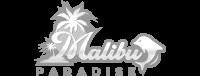 Malibu Paradise Logo2