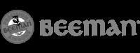 beeman Logo